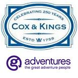 cox-kings_g-adventures