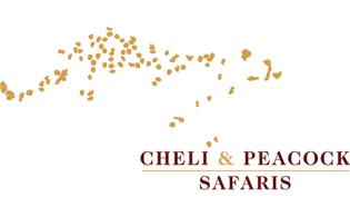 cp_logo_02