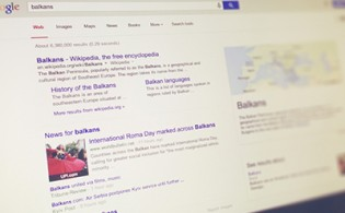 google-search-of-the-balkans (3)