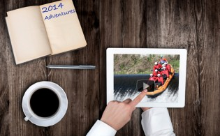 ipad-on-table-adventure-rafting-640