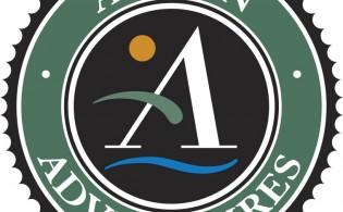 AustinAdventures_Logo_CMYK