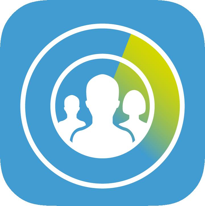 TourRadar Meet Is WhatsApp for Group Travel | Adventure