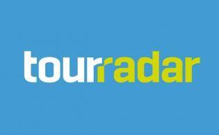 TourRadar_Logo_bluebg
