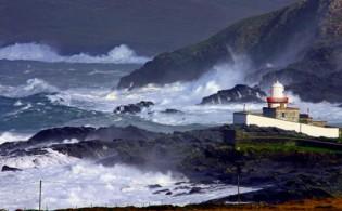 Wild-Atlantic-Way-small