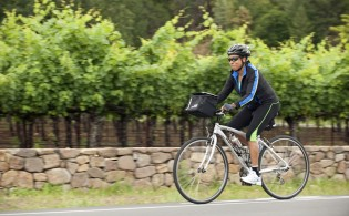 CA Wine Rider sm