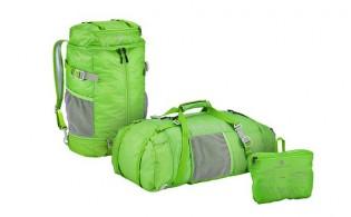 eagle-creek-ultra-light-backpack-duffel_78702_600x450