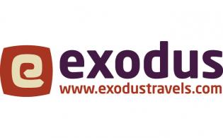 Exodustravels-Logo-+-web-CMYK