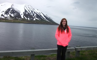 Iceland June 2014 014