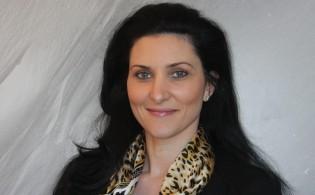 Jasmina_Popvoska_Sales_Manager_Aurora_Expeditions