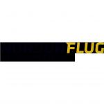 LOG_nordurflug_black_1