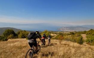 Ohrid (2)_Eric Beallet_EM