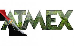 atmex-2014-chiapas-(1)