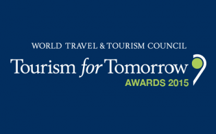 Tourism_Tomorrow_2015_outlined-SPOT-screen