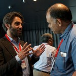 atws12networking