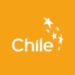 chile-11-150x150