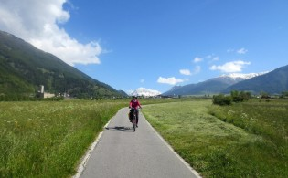 italy_austria_bikepath