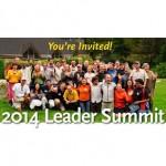 leadersummit (1)