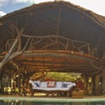 loimugi house-2