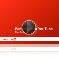 winning-with-youtube (1)