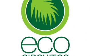 LOGO ECOCIRCUITOS PANAMA
