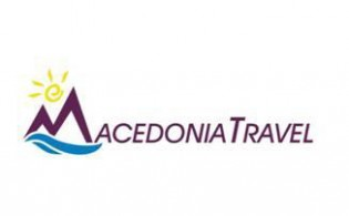 Logo MacedoniaTravel jpg