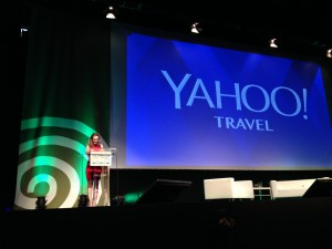 Adventure in Motion Film Contest with Yahoo Travel: Winners Announced at Screening in Ireland