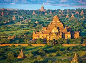 Myanmar temples_sm_edited-1