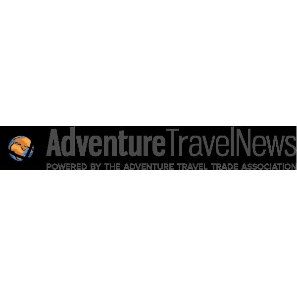 AdventureTravelNews
