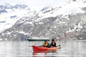 kayak_glacier (1)