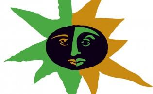 logo tropic