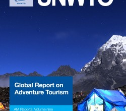unwto-cover