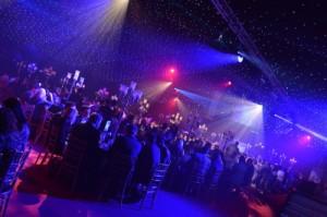 Travolution Awards 2014