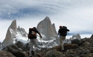El Chalten, Patagonia Tour, Say Hueque (67)