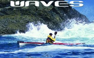 Facing Waves 2014 Destinations