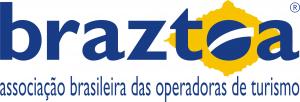 Logo_Braztoa