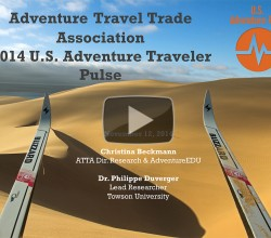 US Adventure Pulse Webinar_2014FOR POSTING-1