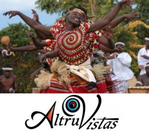 altruvistas-journeys