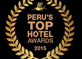 peru-top-hotels-awards