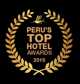 peru-top-hotels-awards