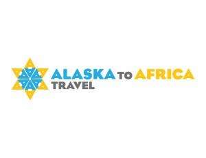 AA_FINAL_Logo[1]