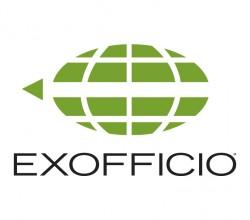 ExOfficio_Logo_Stacked_SmallUse (1)