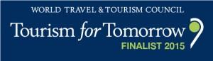 Tourism_Tomorrow_2015-screen-RGB