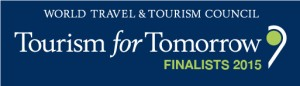 Tourism_Tomorrow_Finalists_2015-screen-RGB