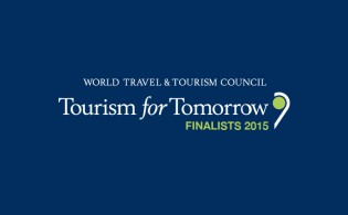 Tourism_Tomorrow_2015_outlined SPOT