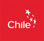 chile-300x282 (1)