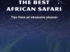 thebestafricansafari