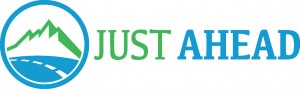 Just Ahead logo final-02 horizontal copy
