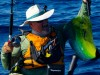 Kayak Fishing Show - Release Reels