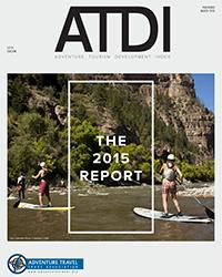 ATDI-2015-14