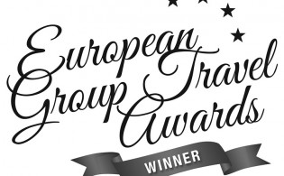 EGTA-Winner-logo-small